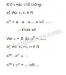 Bài 169 trang 66 sgk toán 6 tập 2