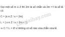 Bài 170 trang 67 SGK Toán 6 tập 2