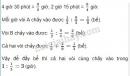 Bài 175 trang 67 SGK Toán 6 tập 2