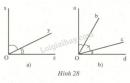 Bài 21 trang 82 SGK Toán 6 tập 2