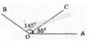 Bài 27 trang 85 SGK Toán 6 tập 2