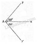 Bài 28 trang 85 SGK Toán 6 tập 2