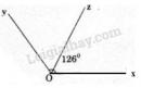 Bài 31 trang 87 SGK Toán 6 tập 2