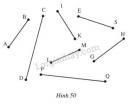 Bài 40 trang 92 SGK Toán 6 tập 2