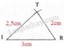 Bài 47 trang 95 SGK Toán 6 tập 2