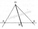 Bài 5 trang 73 SGK Toán 6 tập 2