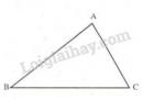 Lý thuyết. Tam giác