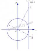 Bài 10 trang 41 SGK Đại số và Giải tích 11