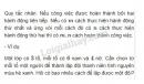 Bài 2 trang 76 SGK Đại số và Giải tích 11