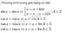 Câu 3 trang 178 SGK Đại số và giải tích 11