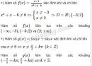 Bài 4 trang 141 sgk đại số 11