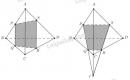 Bài 1 trang 59 sách giáo khoa hình học lớp 11