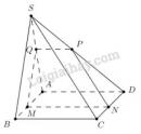 Bài 11 trang 80 SGK Hình học 11