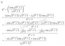 Bài 17 trang 181 SGK Đại số và giải tích 11