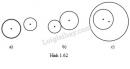 Bài 2 trang 29 sách giáo khoa hình học lớp 11