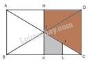Bài 2 trang 33 sách giáo khoa hình học lớp 11