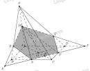 Bài 2 trang 77 sách giáo khoa hình học lớp 11