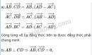 Bài 2 trang 97 sgk hình học 11