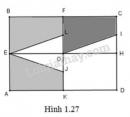 Bài 2 trang 24 sách giáo khoa hình học 11