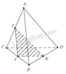 Bài 3 trang 78 SGK Hình học 11