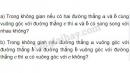 Bài 3 trang 97 SGK Hình học 11