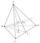 Bài 4 trang 53 SGK Hình học 11