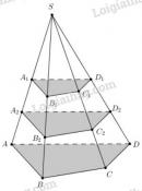 Bài 4 trang 71 sách giáo khoa hình học lớp 11
