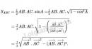 Bài 7 trang 98 sgk Hình học 11