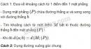 Bài 9 trang 120 SGK Hình học 11