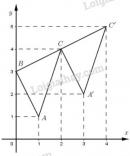Bài 1 trang 125 SGK Hình học 11