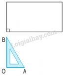 Bài 1, 2, 3, 4 trang 42 SGK Toán 3
