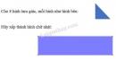 Bài 3, 4 trang 76 SGK Toán 3