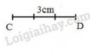 Bài 1, 2, 3, 4, 5 trang 49 sgk Toán 3
