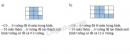 Bài 1, bài 2, bài 3, bài 4 Tiết 111 trang 116 sgk Toán 3