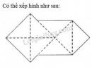 Lý thuyết, bài 1, bài 2, bài 3, bài 4 Tiết 152 trang 163 sgk Toán 3