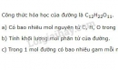 Bài 3 trang 71 SGK Hóa học 8