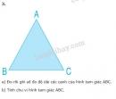 Bài 1, 2, 3 trang 130 sgk Toán lớp 2