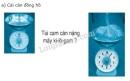 Bài 1, 2, 3, 4, 5 trang 33 SGK Toán 2