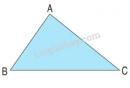 Bài 1, 2, 3, 4 trang 154 sgk Toán lớp 2
