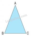 Bài 1, 2, 3, 4, 5 trang 181 SGK Toán 2