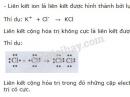 Bài 4 trang 64 sgk hóa học 10