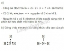Bài 5 trang 76 sgk hóa học 10