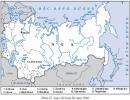 Tóm tắt mục II. Công cuộc xây dựng chủ nghĩa xã hội ở Liên Xô (1925-1941)