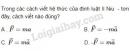 Bài 10 trang 65 SGK Vật lí 10