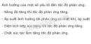 Bài 3 trang 154 SGK Hóa học 10