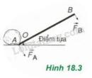 Bài 3 trang 103 sgk Vật lý lớp 10