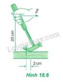 Bài 4 trang 103 sgk Vật lý lớp 10