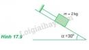 Bài 6 trang 100 sgk Vật lý lớp 10