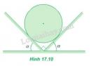 Bài 7 trang 100 sgk Vật lý lớp 10
