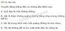Bài 7 trang 15 SGK Vật lí 10
